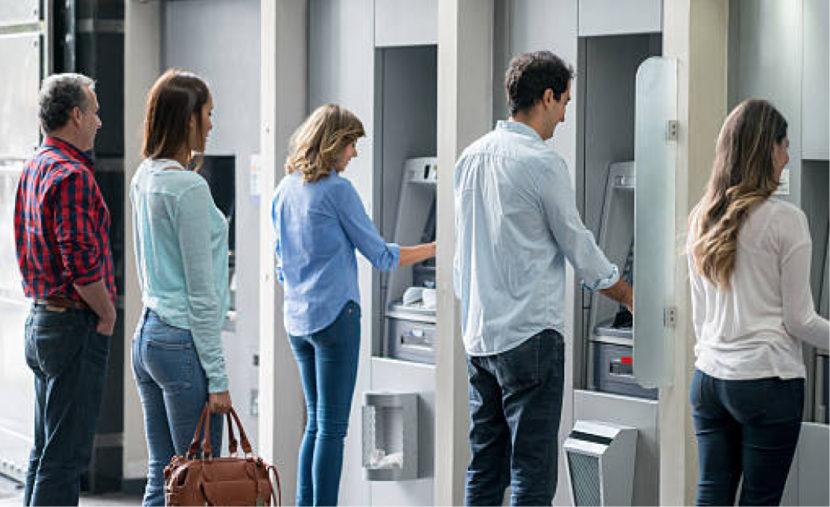 Биометрия: искусство узнавания. Перспективы биометрических систем напримере платформы Id-Me откомпании RecFaces
