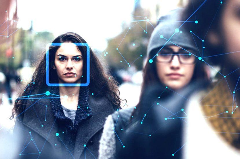 ¿Cómo funciona el reconocimiento facial? La tecnología explicada en detalles