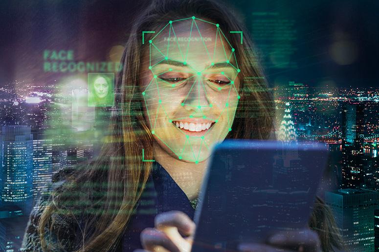 Qué es un sistema biométrico