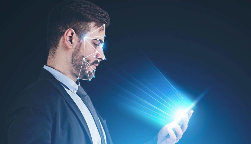 Las mejores aplicaciones de reconocimiento facial