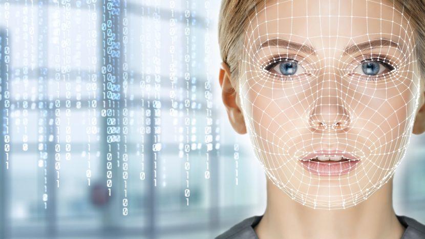 ¿La biometría es el futuro? Tendencias recientes en tecnología biométrica en 2021