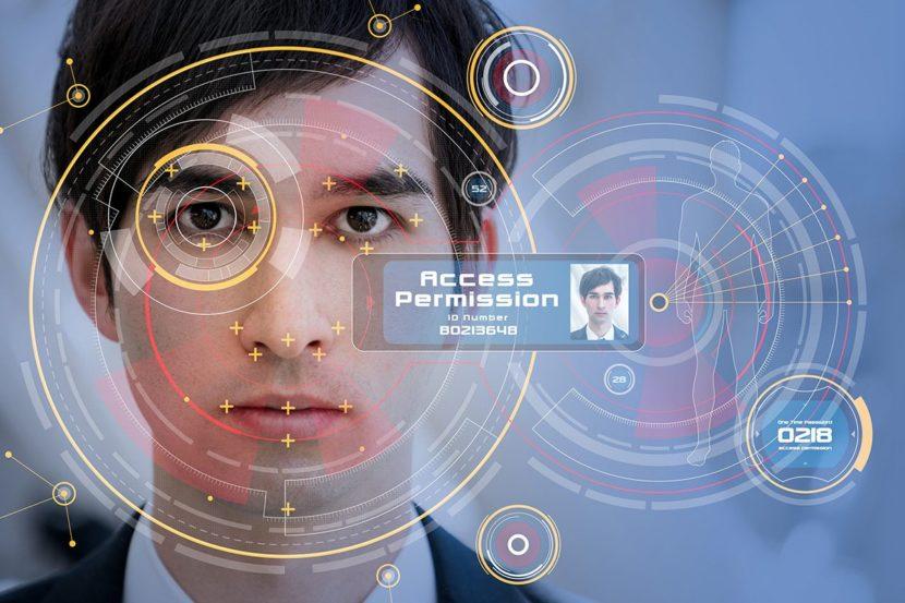 El sistema de autenticación biométrica: la diferencia con la identificación y la verificación en 2020