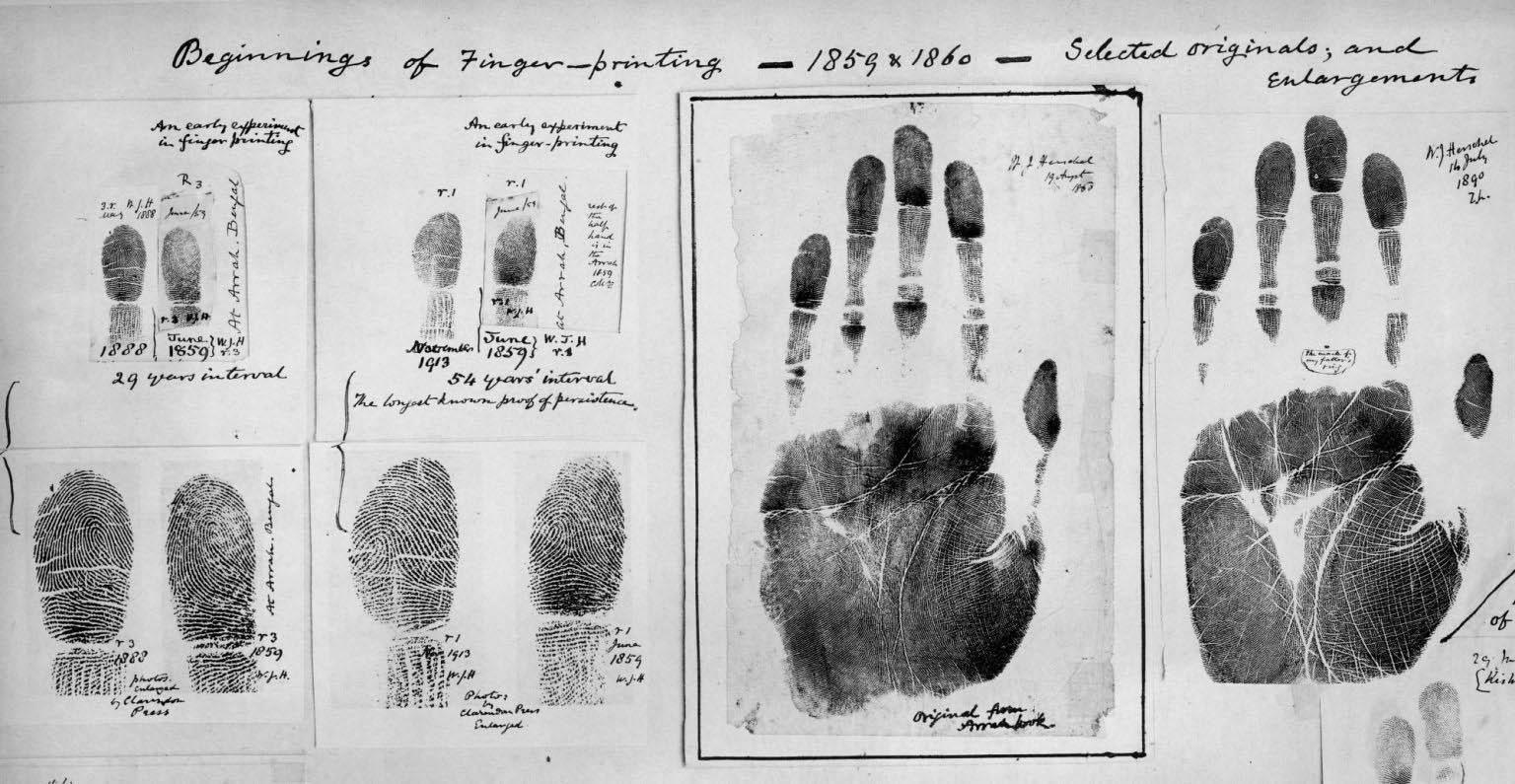 https://recfaces.com/wp-content/uploads/2020/12/fingerprints.jpg