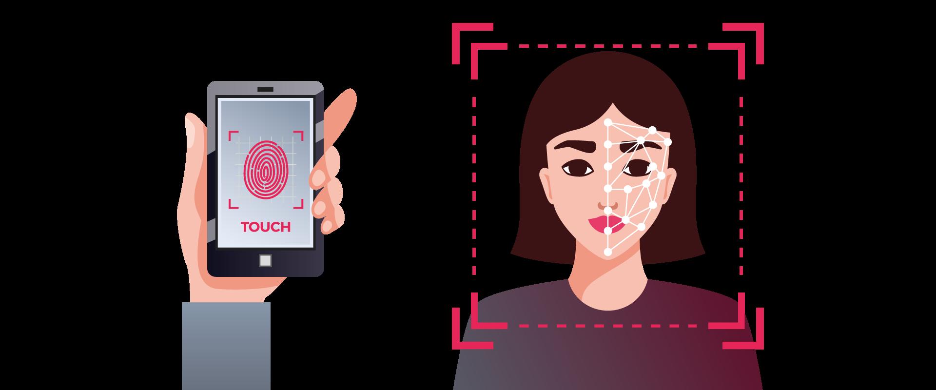 https://recfaces.com/wp-content/uploads/2020/12/mobile-biometric-solutions.png