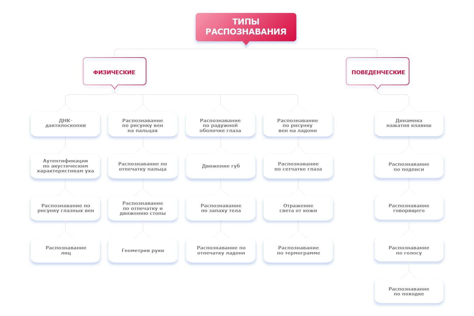 https://recfaces.com/wp-content/uploads/2021/02/shema_tipy-raspoznavaniya-rus.jpg