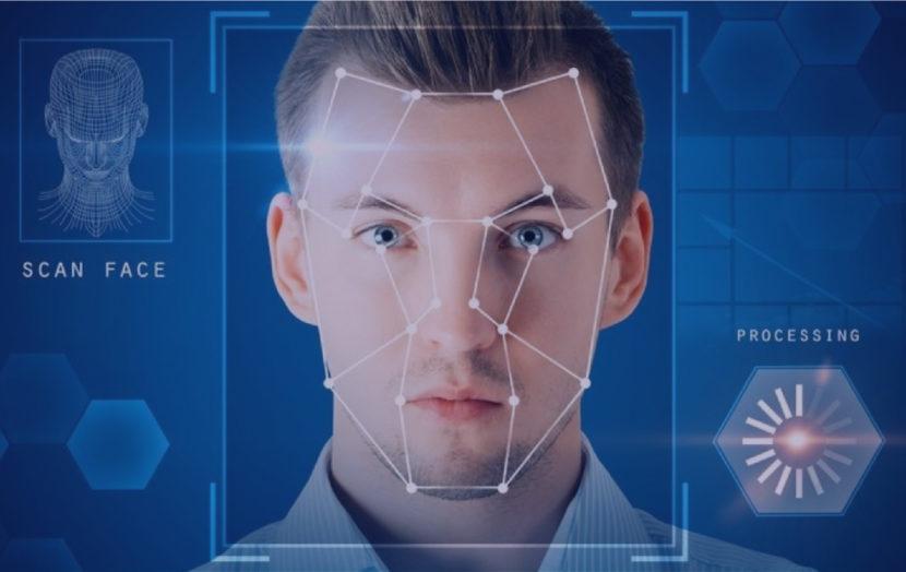 Understanding Facial Recognition Algorithms