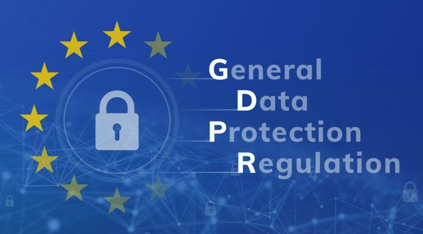 What Is GDPR? Understanding General Data Protection Regulation