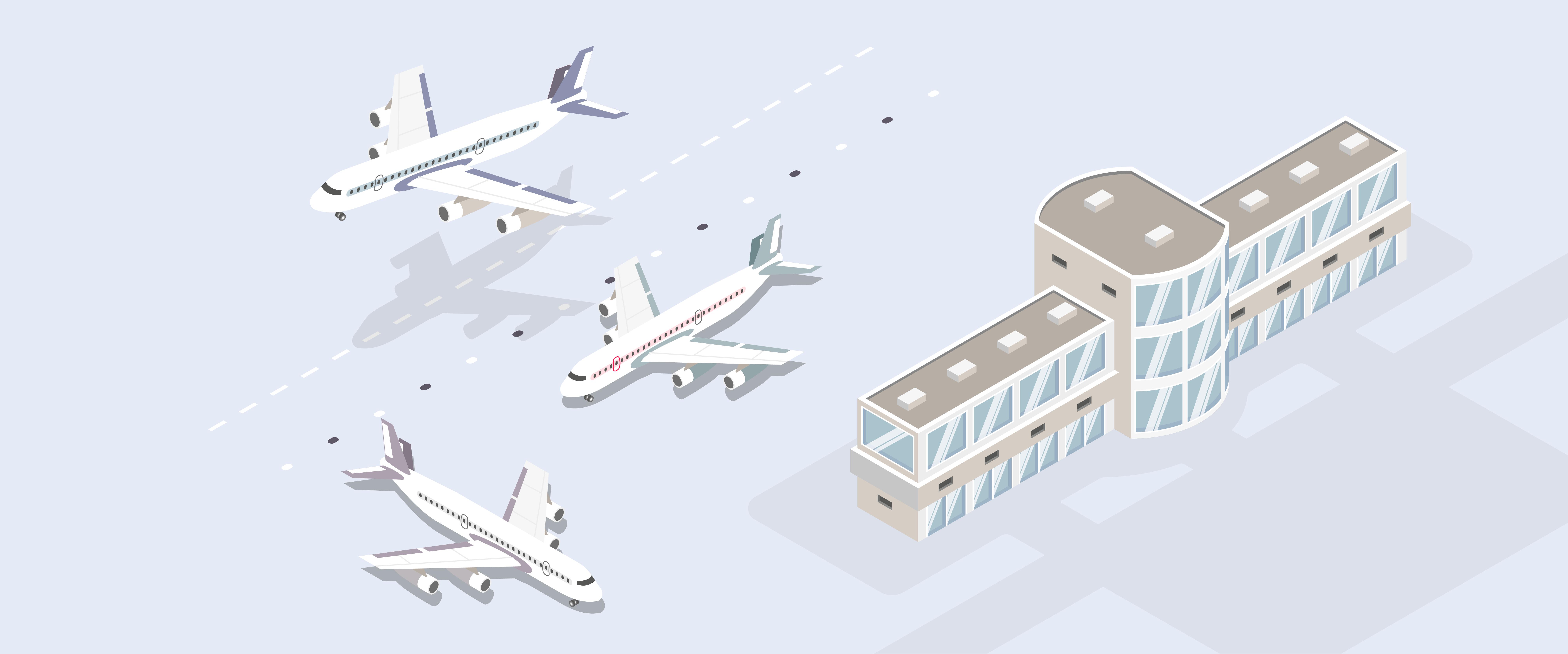 https://recfaces.com/wp-content/uploads/2021/05/increasing-airport-capacity.png
