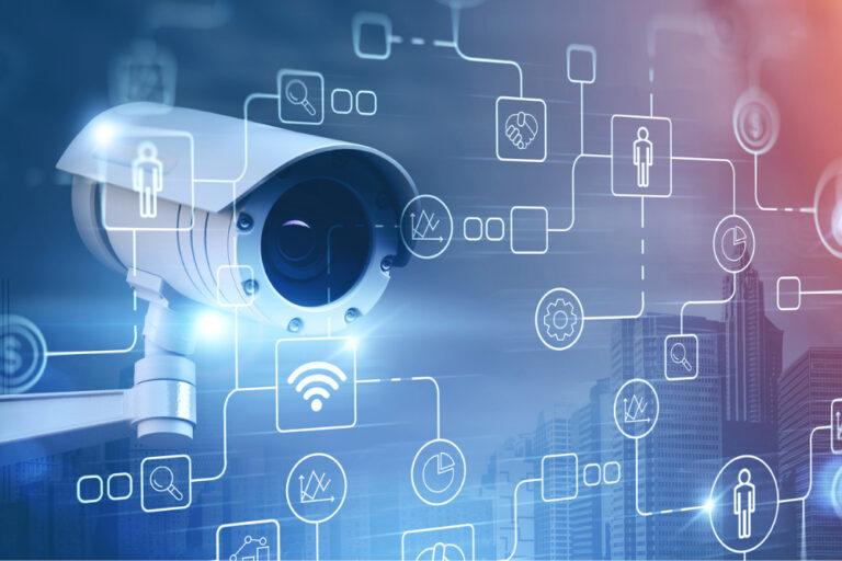 Бизнес делают люди: биометрические технологии вфизической безопасности