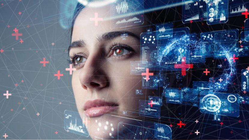 Легколи продавать ипродвигать биометрические продукты?